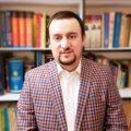 دکتر بابک ستاری
