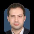 دکتر سعید فرزاد