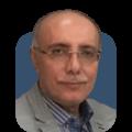 پروفسور فرهنگ ساسانی