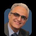 دکتر محمدمهدی علومی
