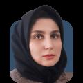 دکتر رخسانا رسولی
