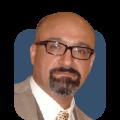 دکتر مهرداد عامری